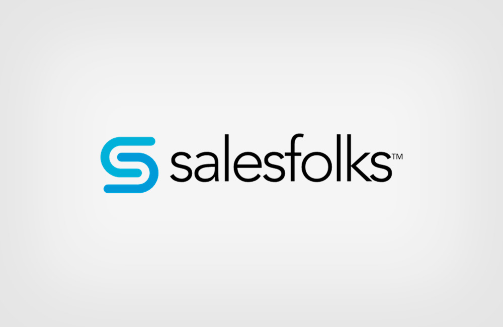 Salesfolks, Inc