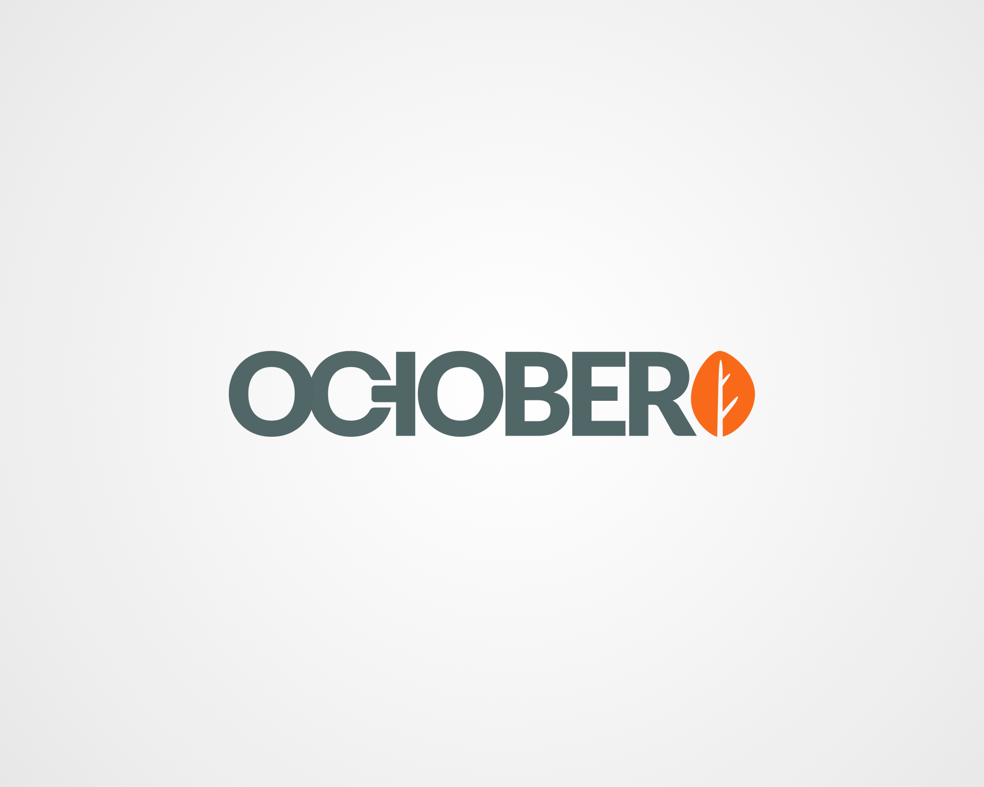 Looking closer to the Laravel and OctoberCMS software for